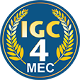 icon-qualidade-igc-4-mac